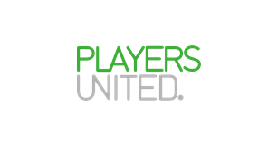 playsersunited